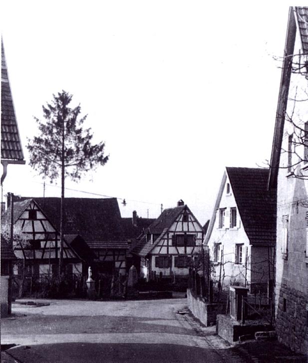 dorfplatz1958.jpg