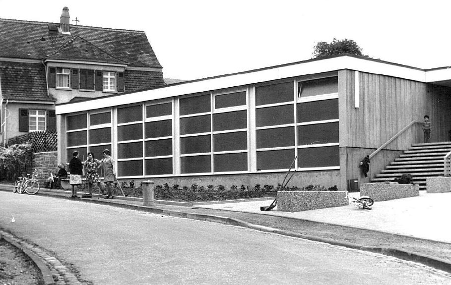 grundschule1973.jpg