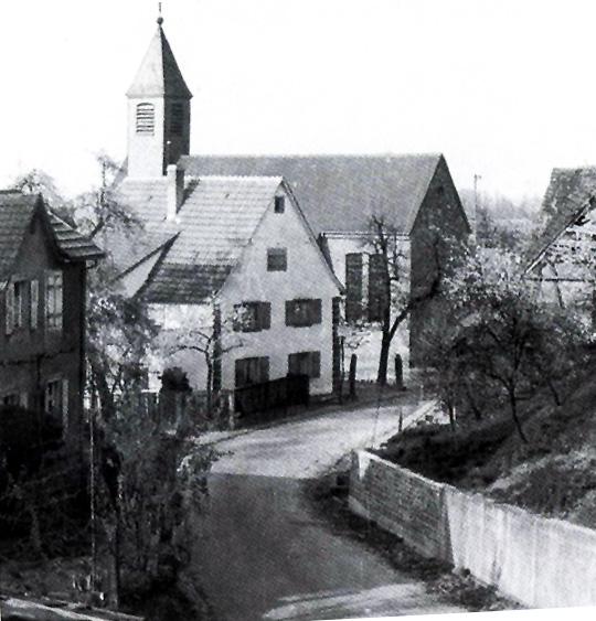 st-wendelin.jpg
