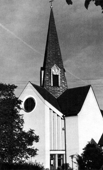 st-wendelin1978.jpg