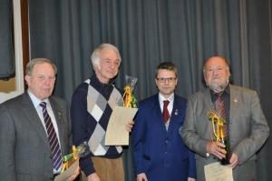 N. Villringer, D. Schmidt, G. Seemann, K. Renner