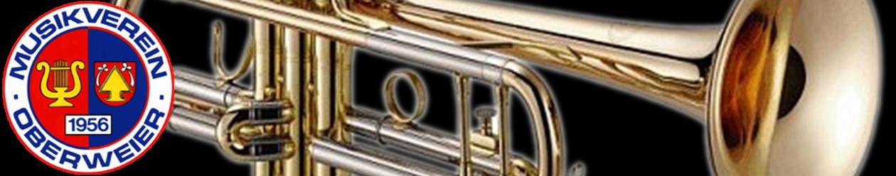 Musikverein-Oberweier